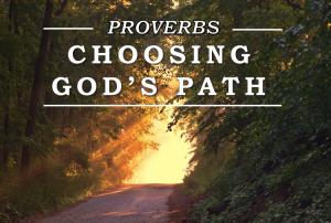 ProverbsIcon