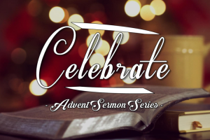 celebrate_advent_icon